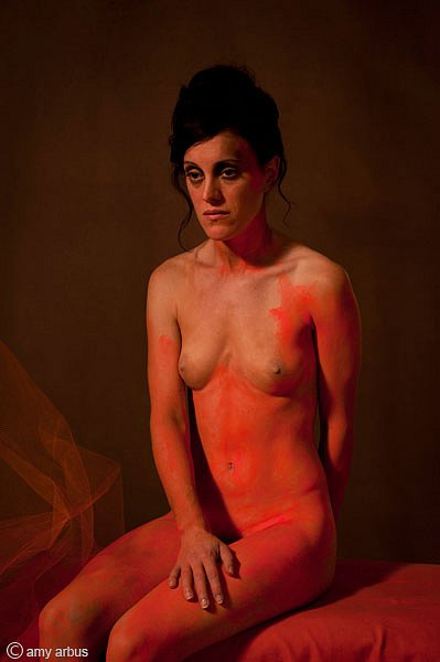 8-Sam-After-Seated-Nude-AMY-ARBUS-72dpi-web.jpg